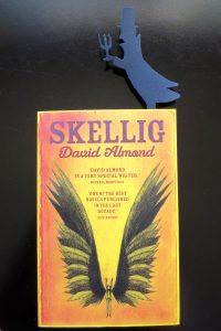 Susie Dinneen Middle Grade books - Skellig.jpg